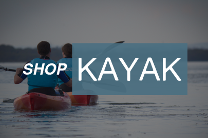 View our Kayak range >