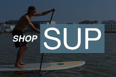 View our Stand Up Paddleboard range >