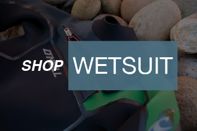 View our wetsuit and water-wear range >