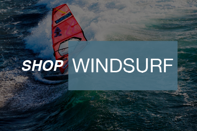 View our range Windsurfing kit >